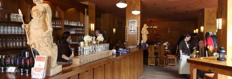 Magdeburg – Restaurantfachkraft