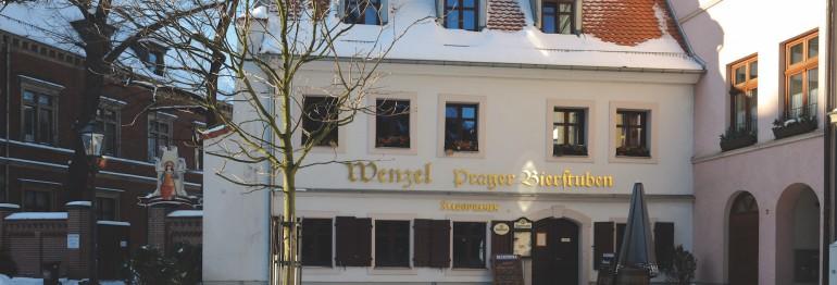 Zwickau – Küchenhilfe auf Basis geringfügiger Beschäftigung