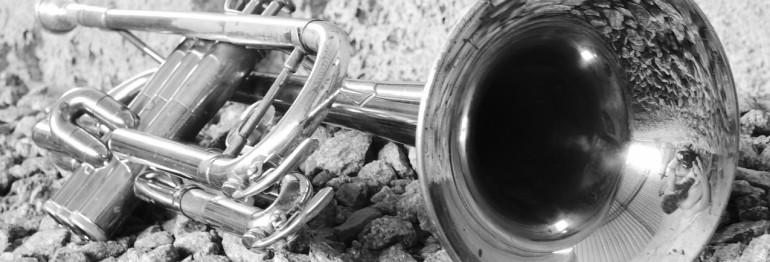 Veranstaltung Dresden: Wenzel-Jazz