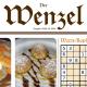 Der WENZEL – unsere Gästezeitung 1/2016