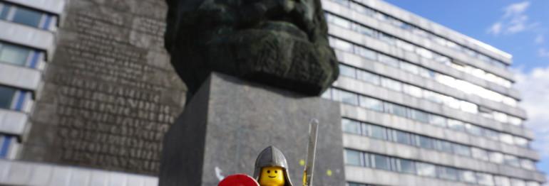 Wenzel Prager Bierstuben eröffnen in Chemnitz